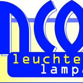 ANCO LEUCHTEN