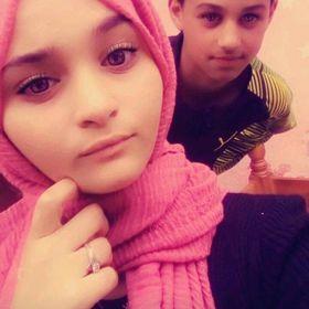 hanan Hamadi