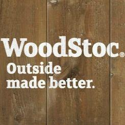 Woodstoc