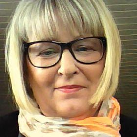 Birthe Nygaard
