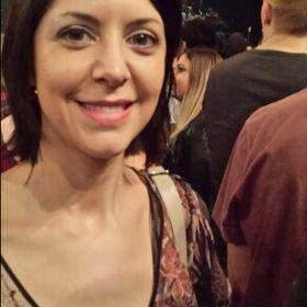 Julia Todd