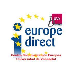 Centro Documentación Europea