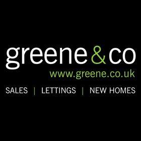 Greene & Co.