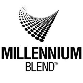 Millennium Blend