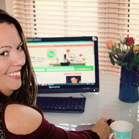 Marion Leadbetter   Glasgow Web Geek