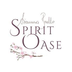 SpiritOase