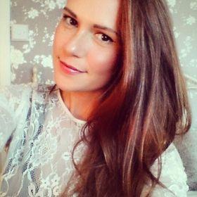 Sarah-Jane Beaton