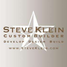 Steve Klein Custom Builder