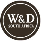 WINE & DINE South Africa » Chris Rebok