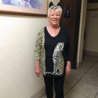 Donna Beaver