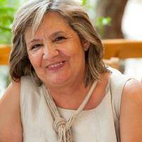 Eleni Kouninioti