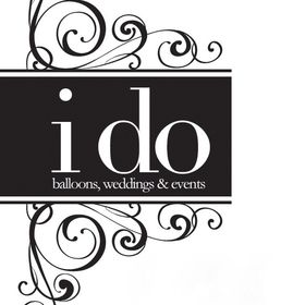 I Do Weddings & Events