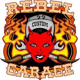 Custom_Rebel