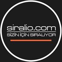 Siralio Siralio