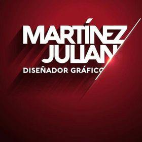 Martinez Julian
