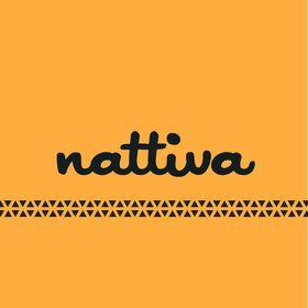Nattiva