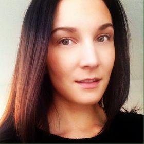 Iina Koivisto