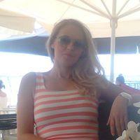 Gildizi Maria