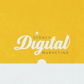 Sydney Digital Marketing