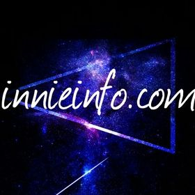 Innie Info | For Introverts & Highly Sensitive People