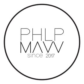 Philippe Mavv