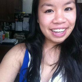 Chantelle Wong