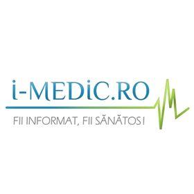 i-medic.ro