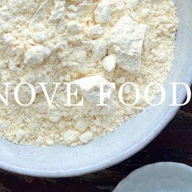 Dezenove Food Blog