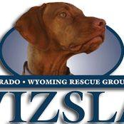 Colorado/Wyoming Vizsla Rescue Group, Inc.
