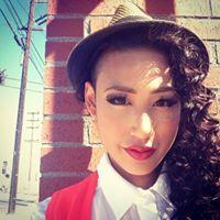 Jocelyn Morales
