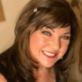 Jill McGrath