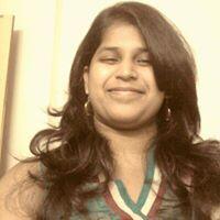 Ranjitha Raghu