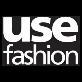 UseFashion .com
