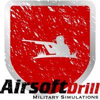 AirsoftDrill