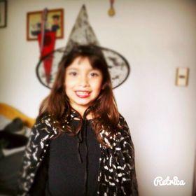 Lucia Osses