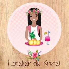 Kristel FROGER