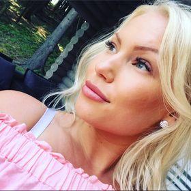 Emma Nyholm