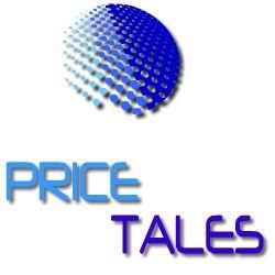 Pricetales
