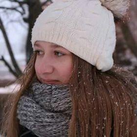 Kinga Marosek