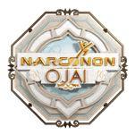 Narconon Ojai