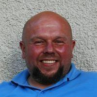 Dariusz Popielarz