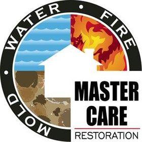 Master Care Restoration Company