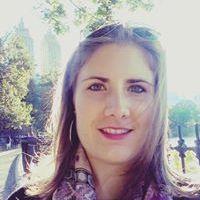 Elise Bonacina