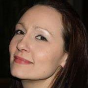 Heather Rookes