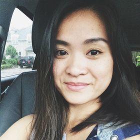 Yumi Phillips