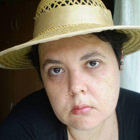 Cristina-Monica Moldoveanu