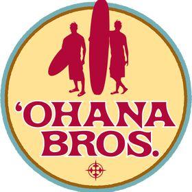 Ohana Bros.
