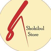 Shohibul Shohibul