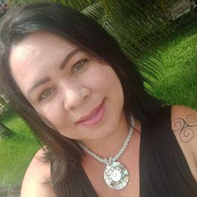 Patricia Peixoto