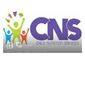 Child Nutrition Services